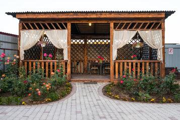 Гостевой дом, Качинский тупик на 18 номеров - Фотография 2