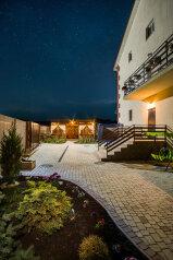 Гостевой дом, Качинский тупик на 18 номеров - Фотография 3