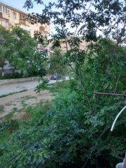 1-комн. квартира, 31 кв.м. на 3 человека, улица Нахимова, 25, поселок Орджоникидзе, Феодосия - Фотография 2