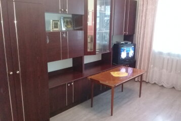 Дом, 4 кв.м. на 5 человек, 2 спальни, Угловой переулок, 5А, Пятигорск - Фотография 1