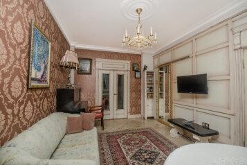 2-комн. квартира, 65 кв.м. на 2 человека, Коммунистическая улица, Минск - Фотография 4