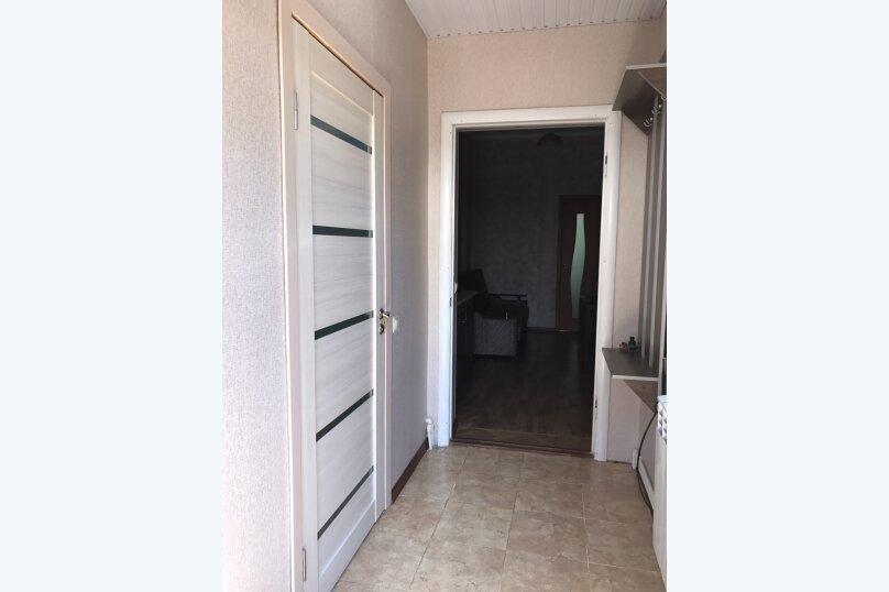 """Гостевой дом """"На Свердлова 38"""", улица Свердлова, 38 на 6 комнат - Фотография 27"""