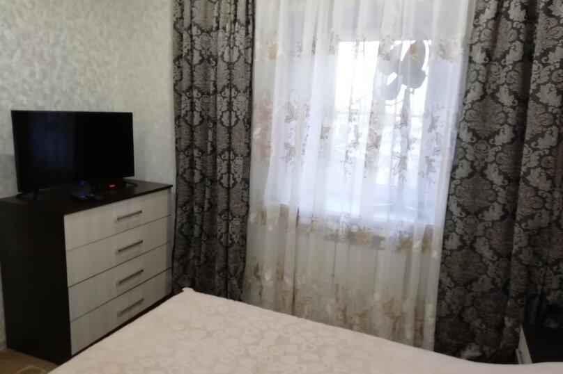1-комн. квартира, 24 кв.м. на 3 человека, Кирова, 42, Кисловодск - Фотография 1