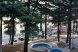3-комн. квартира, 95 кв.м. на 4 человека, улица Павла Ингороквы, 19, Тбилиси - Фотография 19