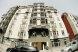 3-комн. квартира, 95 кв.м. на 4 человека, улица Павла Ингороквы, 19, Тбилиси - Фотография 20