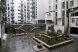 3-комн. квартира, 85 кв.м. на 4 человека, улица Павла Ингороквы, 19, Тбилиси - Фотография 16