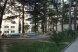 3-комн. квартира, 85 кв.м. на 4 человека, улица Павла Ингороквы, 19, Тбилиси - Фотография 21