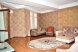 3-комн. квартира, 80 кв.м. на 4 человека, улица Тамары Човелидзе, 6, Тбилиси - Фотография 8