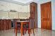 3-комн. квартира, 80 кв.м. на 4 человека, улица Тамары Човелидзе, 6, Тбилиси - Фотография 13