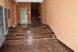 3-комн. квартира, 80 кв.м. на 4 человека, улица Тамары Човелидзе, 6, Тбилиси - Фотография 18