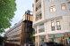 3-комн. квартира, 80 кв.м. на 4 человека, улица Тамары Човелидзе, 6, Тбилиси - Фотография 19