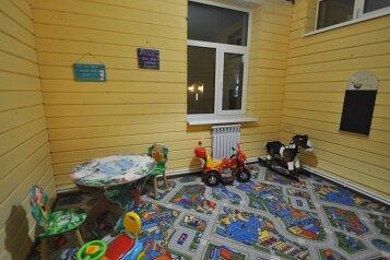 База отдыха, Светлое, Лесная улица на 2 номера - Фотография 2