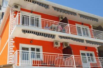 Гостиница, улица Мира на 4 номера - Фотография 4