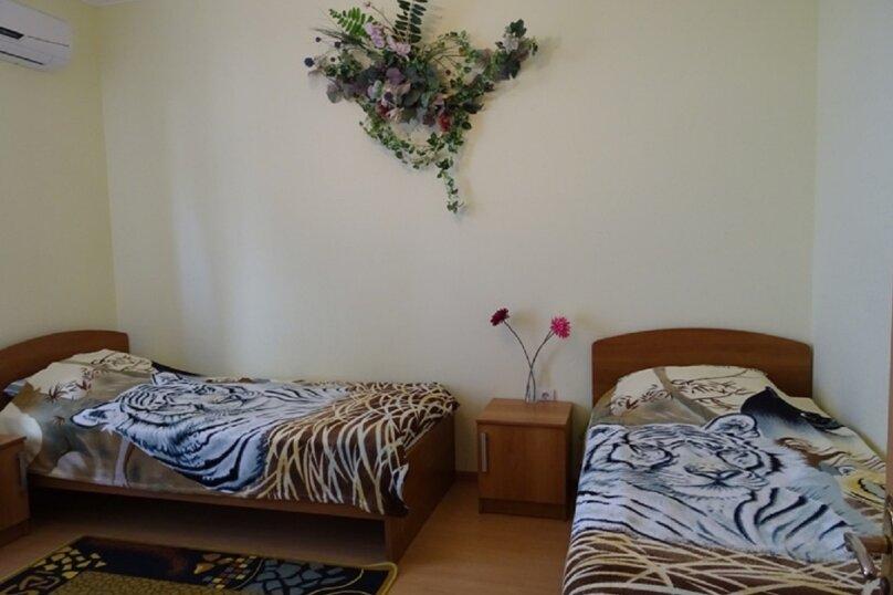 """Гостевой дом """"Дольче Вита"""", Школьная, 16-Б на 10 комнат - Фотография 37"""