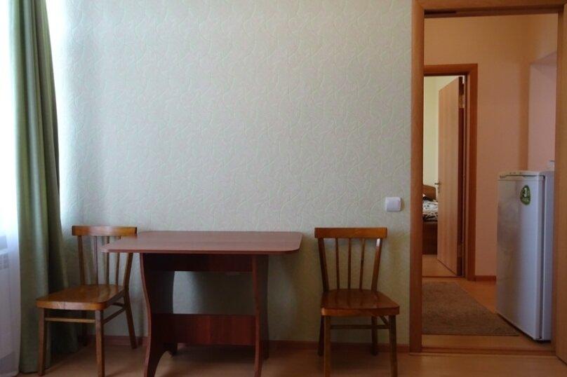 """Гостевой дом """"Дольче Вита"""", Школьная, 16-Б на 10 комнат - Фотография 40"""
