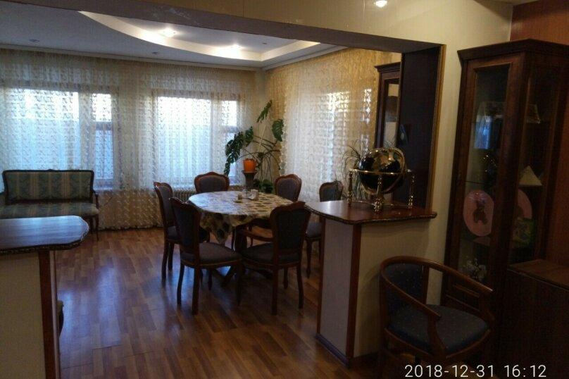 Дом, 220 кв.м. на 10 человек, 3 спальни, д. Зеленая Поляна, ул. Северная, 6, Банное - Фотография 9