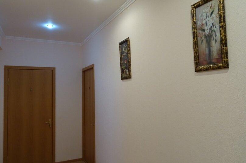 """Гостевой дом """"Дольче Вита"""", Школьная, 16-Б на 10 комнат - Фотография 10"""