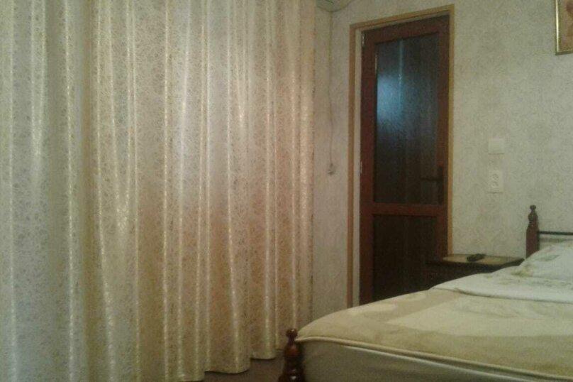 Гостевой дом  Абхазский дворик, Альпийская, 19 на 11 комнат - Фотография 67