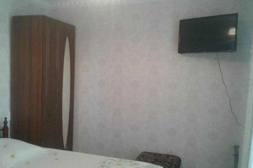 Гостевой дом  Абхазский дворик, Альпийская, 19 на 11 комнат - Фотография 69