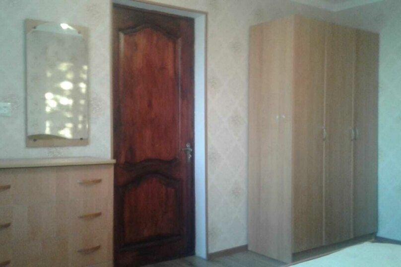 Гостевой дом  Абхазский дворик, Альпийская, 19 на 11 комнат - Фотография 115