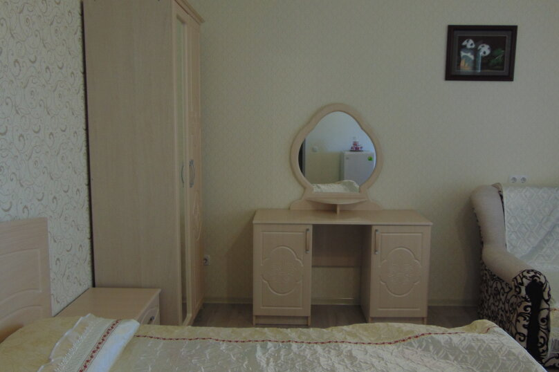 """Отель """"Якорь"""", Алуштинская улица, 20 на 17 номеров - Фотография 119"""