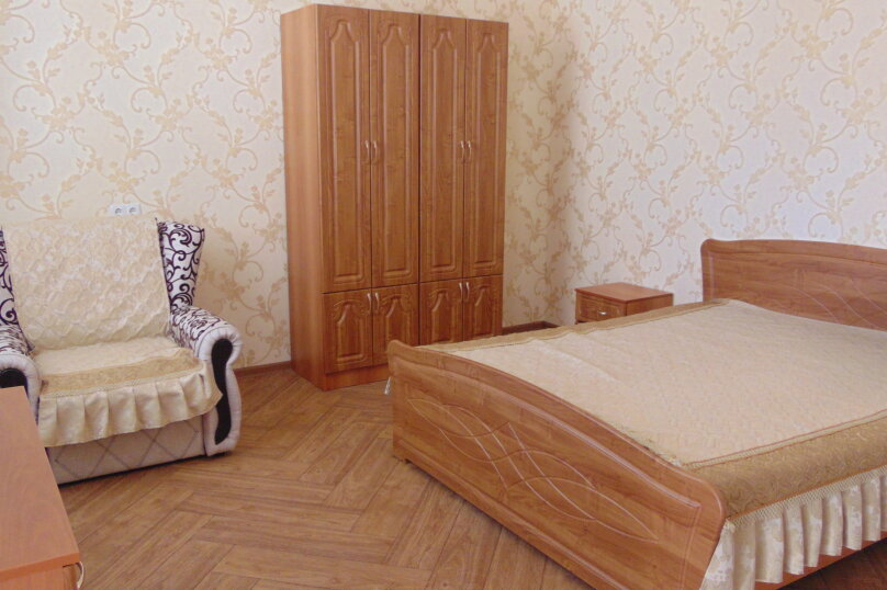 """Отель """"Якорь"""", Алуштинская улица, 20 на 17 номеров - Фотография 251"""