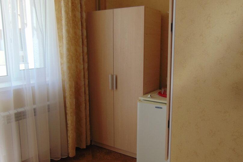 """Отель """"Якорь"""", Алуштинская улица, 20 на 17 номеров - Фотография 246"""