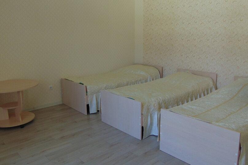 """Отель """"Якорь"""", Алуштинская улица, 20 на 17 номеров - Фотография 193"""