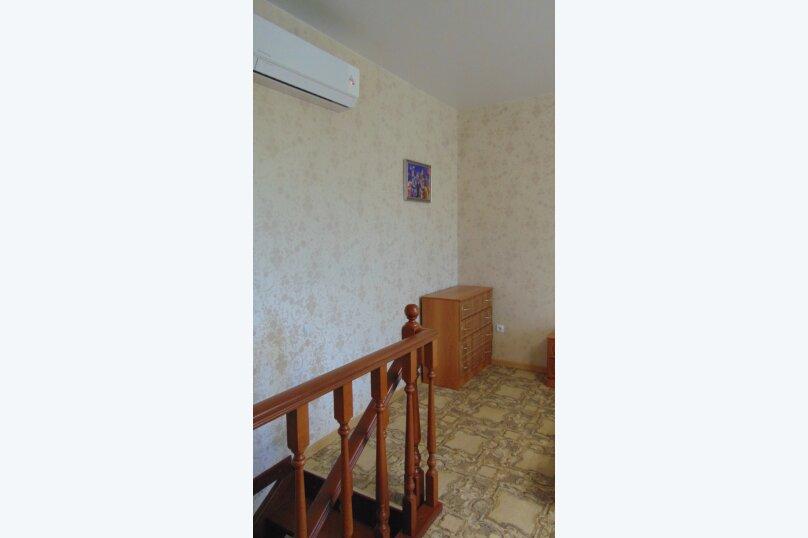 """Отель """"Якорь"""", Алуштинская улица, 20 на 17 номеров - Фотография 85"""