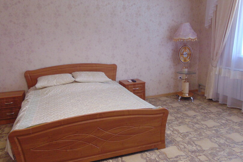 """Отель """"Якорь"""", Алуштинская улица, 20 на 17 номеров - Фотография 86"""