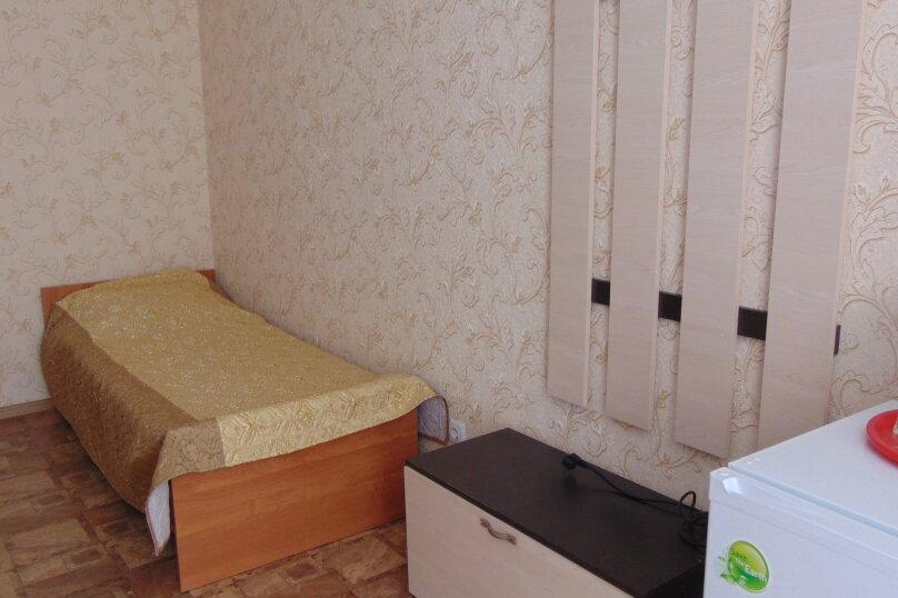 """Отель """"Якорь"""", Алуштинская улица, 20 на 17 номеров - Фотография 153"""