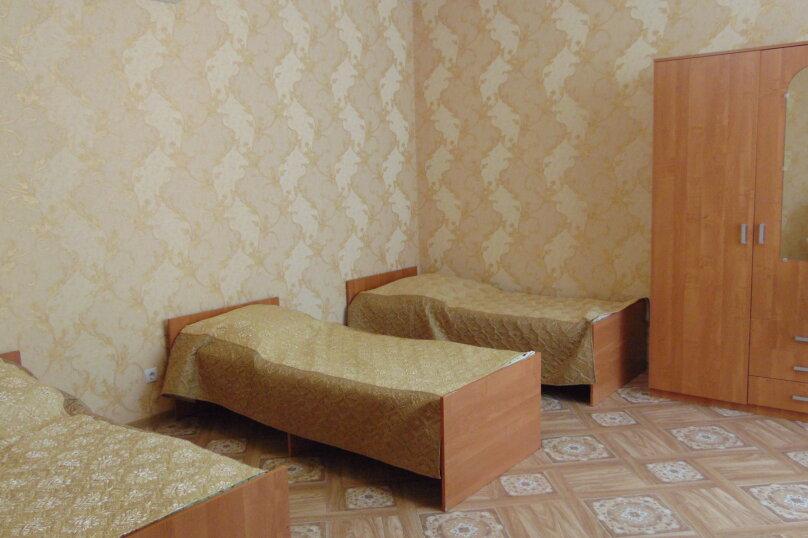 """Отель """"Якорь"""", Алуштинская улица, 20 на 17 номеров - Фотография 164"""