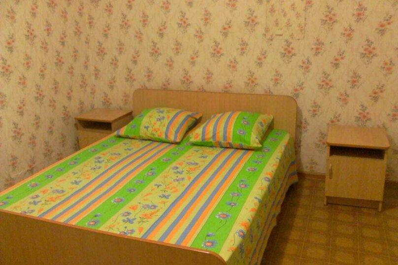 """Гостевой дом """"Приморье"""", Пограничная улица, 20 на 16 комнат - Фотография 3"""