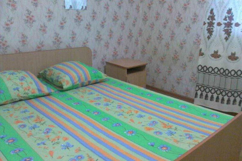 """Гостевой дом """"Приморье"""", Пограничная улица, 20 на 16 комнат - Фотография 4"""