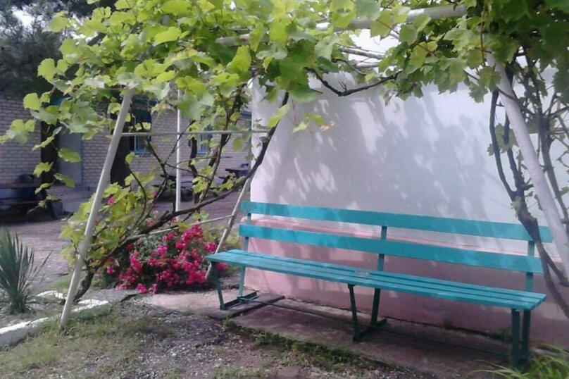 """Гостевой дом """"Приморье"""", Пограничная улица, 20 на 16 комнат - Фотография 8"""
