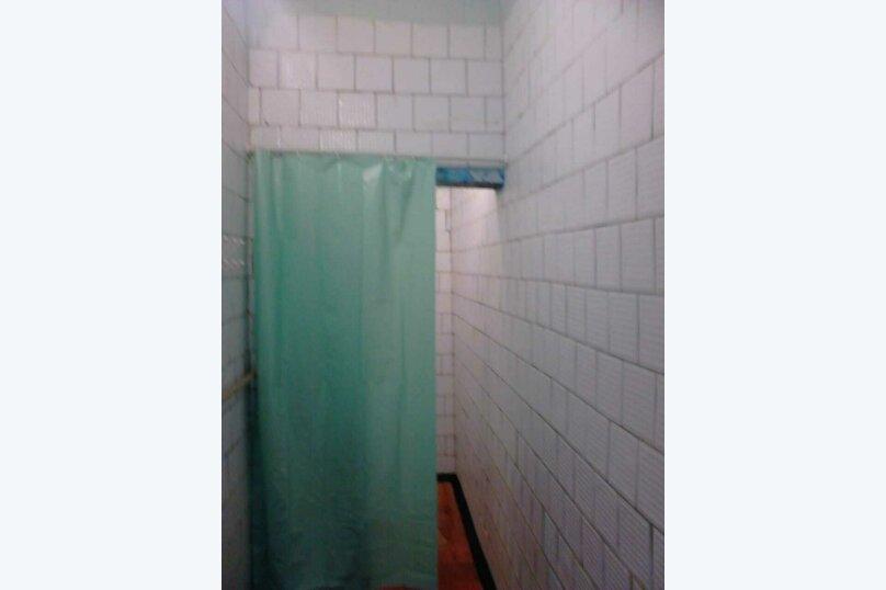 """Гостевой дом """"Приморье"""", Пограничная улица, 20 на 16 комнат - Фотография 10"""