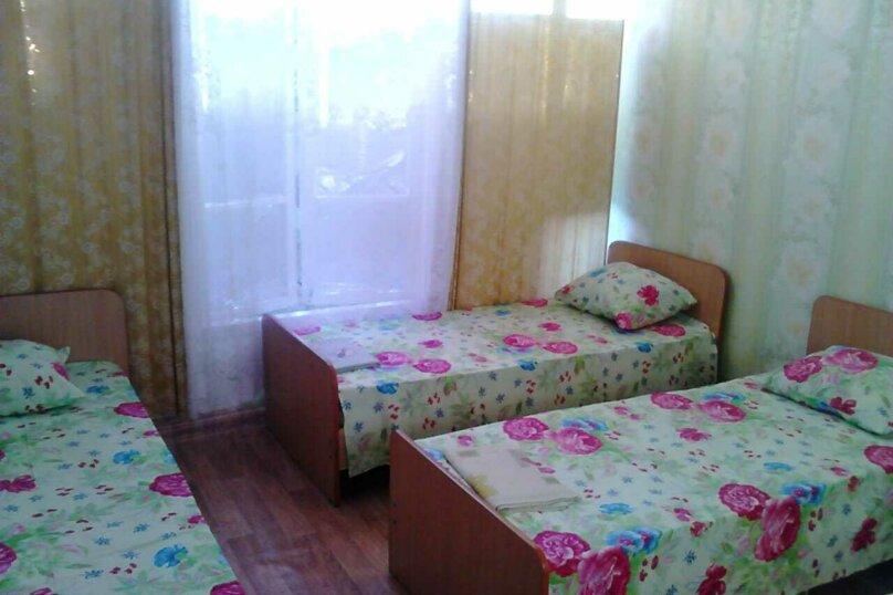 """Гостевой дом """"Приморье"""", Пограничная улица, 20 на 16 комнат - Фотография 11"""