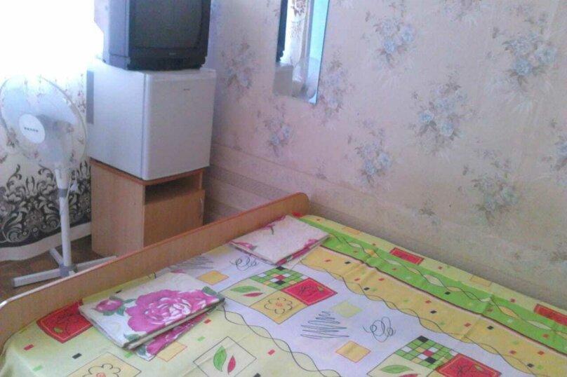 """Гостевой дом """"Приморье"""", Пограничная улица, 20 на 16 комнат - Фотография 12"""