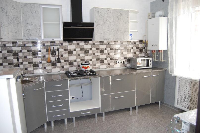 2-комн. квартира, 40 кв.м. на 5 человек, Перекопская, 27, Евпатория - Фотография 24