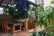 Гостевой дом, улица Общинная на 11 номеров - Фотография 118