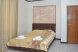 Трехместный с балконом:  Номер, Полулюкс, 3-местный, 1-комнатный - Фотография 211