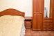 Двухместный номер с балконом:  Номер, Полулюкс, 2-местный, 1-комнатный - Фотография 198