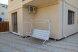 """Коттедж 2 """"Объездная"""", Объездная улица, 29, Витязево с балконом - Фотография 1"""
