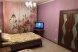 1-комн. квартира, 36 кв.м. на 3 человека, Олимпийская улица, Кировск - Фотография 4