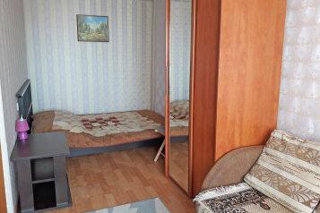 1-комн. квартира, 31 кв.м. на 4 человека, Пискарёвский проспект, 40, Санкт-Петербург - Фотография 3