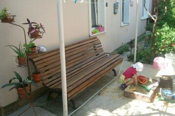 Номера в уютном зеленом дворике, Татарская улица на 3 номера - Фотография 2