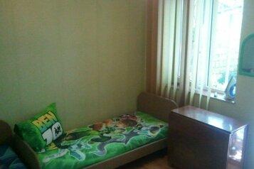Номера в уютном зеленом дворике, Татарская улица на 3 номера - Фотография 3