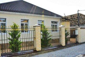Гостевой комплекс, Комсомольская на 3 номера - Фотография 4