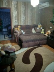 Дом, 70 кв.м. на 6 человек, 2 спальни, улица Софьи Перовской, Евпатория - Фотография 3