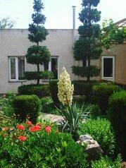 Дом, 70 кв.м. на 8 человек, 4 спальни, улица Гайдара, 38, Евпатория - Фотография 1